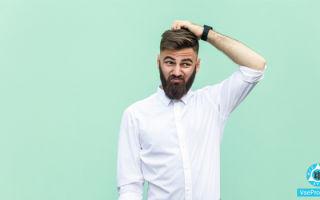 Как избавиться от зуда: как снять, чем лечить кожный зуд