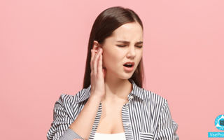 Чешутся уши снаружи: причины зуда ушной раковины, лечение