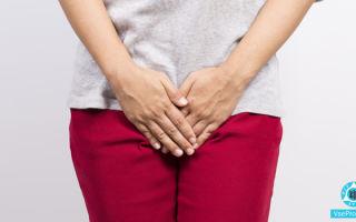 Зуд и покраснение в паху у мужчин, женщин: причины раздражения, фото