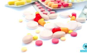 Чем снять зуд при аллергии: крем, мазь от аллергического зуда, таблетки