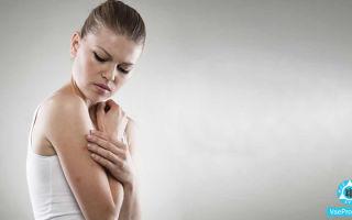 Волдыри на теле чешутся как укусы: лечение прыщей, похожих на укусы комара