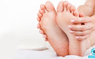 Чешутся пятки по ночам: почему чешутся ноги внизу вечером, лечение