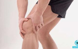 Чешется под коленками на сгибах, лечение зуда с внутренней стороны колена
