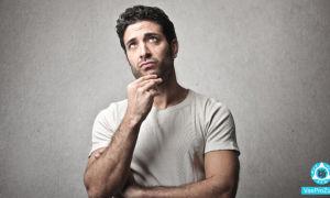 Психосоматика зуда: причины кожных проблем, лечение