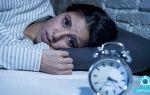 Почему чешется всё тело ночью: причины зуда по ночам