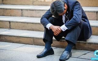 Зуд в мочеиспускательном канале у мужчин, женщин: чем лечить