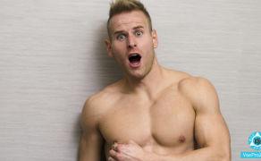 Почему чешутся соски у мужчин: причины и лечение зуда сосков