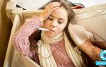 Зуд при ветрянке у ребенка и взрослого: чем снять, как облегчить зуд