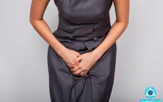 Чешется клитор: причины зуда в области клитора, лечение