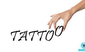 Чешется татуировка: причины и лечение зуда тату после заживления