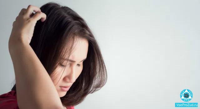 Как лечить псориаз тела 58