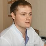 Чешется головка и белый налет: причины и лечение зуда у мужчин